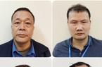 """Cựu Giám đốc dự án cao tốc Đà Nẵng - Quảng Ngãi bị bắt, còn """"sếp lớn"""" nào liên quan?"""