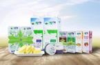Vinamilk đã chi thêm hơn 148 tỷ đồng để gom cổ phiếu GTNfoods