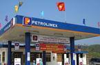 PGBank sáp nhập vào HDBank, Petrolimex sẽ có khoản lãi bất thường tới 730 tỷ đồng?