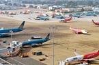 Nhà đầu tư ngoại được tăng vốn lên đến 34% trong hãng hàng không