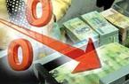 Thông điệp của Ngân hàng Nhà nước trước làn sóng giảm lãi suất