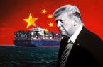 Cựu Cố vấn Nhà Trắng: Trump không đời nào đình chỉ đợt thuế quan 15/12 với 160 tỷ USD hàng Trung Quốc