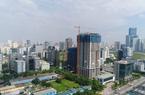 Hà Nội công khai 16 dự án nhà ở thương mại được bán cho người nước ngoài