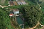 Kiểm tra các nhà máy nước sạch 15 tỉnh, thành