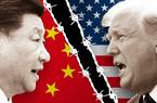 Bắc Kinh im lặng sau cảnh báo tăng thuế của Tổng thống Donald Trump