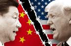 """Chuyên gia nhận định Mỹ giữ """"át chủ bài"""" trên bàn đàm phán Mỹ Trung"""