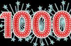 VN-Index lao dốc, mất mốc 1.000 điểm