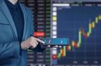 Thị trường chứng khoán 21/11: Dòng tiền đang bị rút dần ra