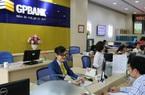 Một ngân hàng bị mua lại 0 đồng công khai tìm nhà đầu tư