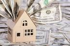 Tín dụng bất động sản tăng nhanh, Ngân hàng Nhà nước chính thức siết mạnh cho vay
