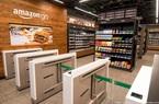 Amazon Go - Hệ thống chuỗi siêu thị tự động hoàn toàn, không cần thu ngân