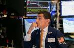 Dow Jones bay 1.000 điểm, chứng khoán Á - Âu đỏ lửa khi dịch virus corona gieo rắc hoảng loạn