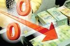 Giảm lãi suất: DN tiết kiệm 6.000 – 7.000 tỷ chi phí lãi vay
