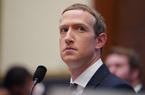 """Chính ông trùm Facebook """"chỉ điểm"""" cho chính quyền Trump điều tra TikTok?"""