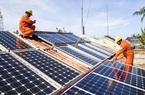 Các dự án điện chậm tiến độ có thể gây nguy cơ thiếu điện