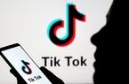 Đâm đơn kiện chính quyền Trump, TikTok lần đầu tiết lộ lượng người dùng khủng trên toàn cầu
