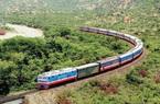 Trung Quốc xin tài trợ nghiên cứu tuyến đường sắt 100.000 tỷ đồng