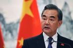 """Ngoại Trưởng Vương Nghị: """"Các chính trị gia Mỹ đang vô cớ bôi nhọ Trung Quốc"""""""