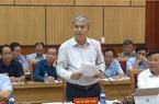 Phó Tổng giám đốc TKV được bầu vào Ban thường vụ tỉnh ủy Quảng Ninh