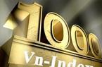 Thị trường chứng khoán 26/11: VN-Index lấy lại mốc 1.000 điểm?