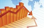 Thị trường chứng khoán 25/11: Tiếp tục chịu áp lực giảm điểm