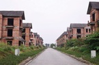 """Siết cho vay bất động sản: Lộ trình hợp lý, tránh """"sốc"""" cho thị trường"""