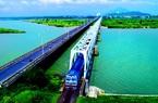 Trung Quốc tài trợ 10 triệu tệ để khảo sát quy hoạch tuyến đường sắt 100.000 tỷ đồng