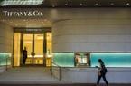 Chủ sở hữu Louis Vuitton và Christian Dior chi 16,2 tỷ USD mua lại Tiffany & Co