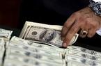 Tiền nhàn rỗi của các gia đình siêu giàu đang tăng cao