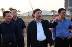 Bí thư Tỉnh ủy Quảng Ninh: Không khuyến khích hình thành đơn vị ở tại các khu du lịch