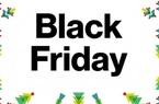 Black Friday 2019: iPhone Xs Max giảm 4 triệu