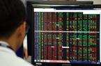 Thị trường chứng khoán 27/11: Luật chứng khoán sửa đổi đủ sức giúp VN-Index đảo chiều?