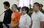 Hôm nay 27/11, xét xử 4 nhân viên địa ốc Alibaba
