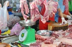 Giá heo hơi hôm nay 27/11: Thực hư giá thịt heo cao hơn thịt bò?