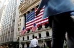 2020 tiếp tục là một năm thành công của chứng khoán Mỹ?