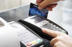 Quảng Ninh: Đẩy mạnh thực hiện thanh toán dịch vụ công qua ngân hàng