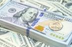 """Tỷ giá ngoại tệ hôm nay 27/11 """"nóng"""" trên thị trường ngân hàng"""