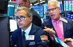 S&P 500 lập đỉnh kỷ lục sau khi Mỹ xóa Trung Quốc khỏi danh sách thao túng tiền tệ