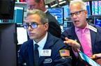 Chứng khoán Mỹ 13/2: Dow Jones giảm 128 điểm khi số ca nhiễm virus corona tăng vọt