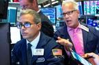Dow Jones mất 630 điểm, Nasdaq tụt 10% trong 3 ngày khi căng thẳng Mỹ Trung leo thang
