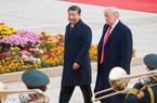 Cáo buộc Donald Trump ký đạo luật Hồng Kông là hành động bá quyền, Trung Quốc bí đòn trả đũa