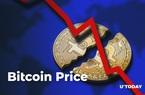 Giá tiền ảo Bitcoin lại tiếp tục lao dốc
