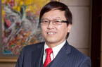 CEO Nguyễn Đức Vinh đăng ký mua 15,4 triệu cổ phiếu ESOP của VPBank