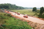Quảng Ninh mời Tập đoàn Đèo Cả gỡ khó cho dự án cao tốc Vân Đồn – Móng Cái
