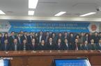 Cao Bằng hợp tác phát triển với thành phố Yangju (Hàn Quốc)
