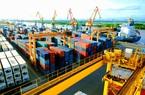 Thị trường Trung Quốc: Việt Nam xuất khẩu được 37,4% tỷ USD, nhập khẩu 68,7 tỷ USD