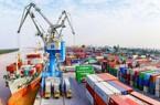 """Làm thế nào để logistics Việt thoát cảnh """"vừa yếu, vừa thiếu""""?"""