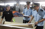 Quảng Ninh: Hợp nhất 2 chi cục hải quan cảng Cái Lân và cảng Hòn Gai