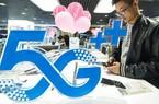 """Vội vàng ra mắt để """"vượt mặt"""" Mỹ, mạng 5G Trung Quốc gây thất vọng?"""