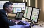 Nghi vấn cổ phiếu MBG tăng ảo để nhà đầu tư chiến lược thoái vốn